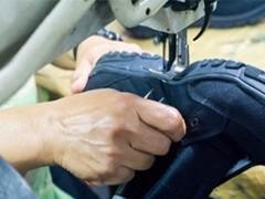專業清洗保養翻新護理精修各類鞋包包皮衣皮帶沙發