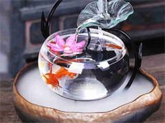 定做魚缸,超市海鮮吃,貝殼池,蝦缸,大閘蟹缸