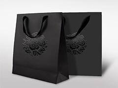 岳阳满意的办公礼品印刷厂家-印刷包装