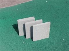 德州硅藻泥知名品牌 德州硅藻泥报价 德州硅藻泥厂家
