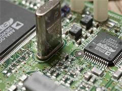供應 946F FU 946F 電子管 高周波電子管