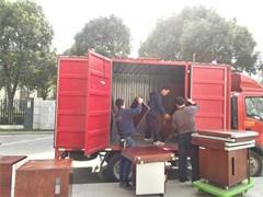 蕪湖 永順 專業搬家,空調拆裝、搬單位起重有限公司