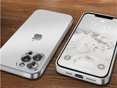 9成新苹果4S低价转让