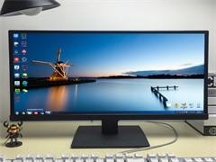 伊春红星电脑网络服务器监控上门安装维修