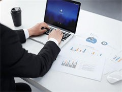 懷柔資產評估,機械設備評估,房地產評估