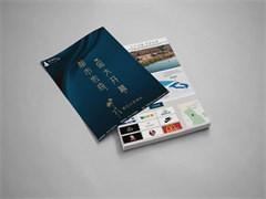 專業印刷宣傳單頁說明書 產品樣本 畫冊 海報