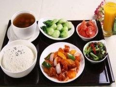 赤峰烧烤音乐主题餐厅加盟,烤鱼 海鲜大咖 火锅烤肉一体