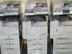 现有全新打印机低价出售