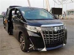 2021客运普安到广水客车票 客车大巴