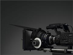 出售數碼攝像機、攝影機、存儲卡及周邊產品,二手置換