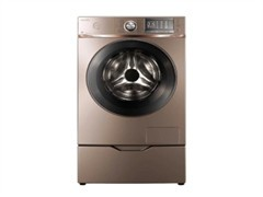 威力洗衣机24小时服务电话