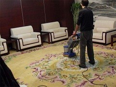贵阳真皮沙发清洗20年专业保洁清洗