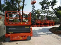 蕪湖鳩江租賃混凝土輸送泵60泵,80泵,小型輸送泵