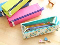80g彩色熒光紙顏色鮮艷飽滿,做高檔筆記本和便簽本的絕佳選材