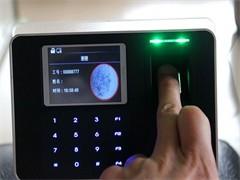 维修考勤机指纹门维修维修门禁锁修理公司刷卡锁重置密