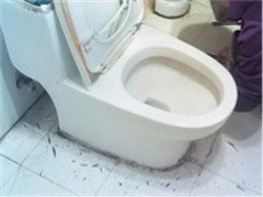 泾县专业疏通马桶地漏洗菜池等各种管道堵塞管道维修马