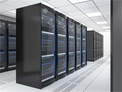 随州曾都上门电脑维修 台式机维修 笔记本维修 数据恢复