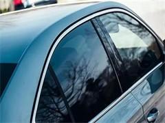 玻璃防晒膜玻璃隔热膜玻璃防爆膜防紫外线膜防隐私膜