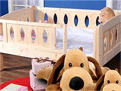 網上2元童裝批發網工廠直銷夏季低價童裝貨源批發市場廠家直銷