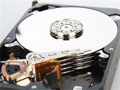 池州青阳各品牌电脑专业上门维修 台式机维修 笔记本维修 数据