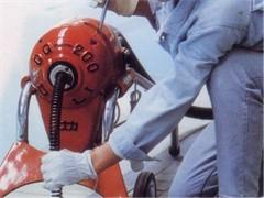 专业疏通,管道/马桶安装改造,化粪池清理/换水龙头