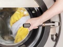 大型干洗设备出卖