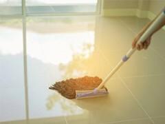 蚌埠纯化水储罐清洗,中央空调咋清洗,板换清洗除垢剂