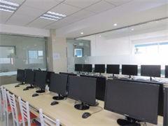 陵水辦公自動化培訓 中心