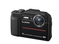 医疗摄像机PMW-10MD