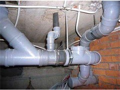 专业管道高压清洗 化粪池清理 抽粪抽污水管道疏通