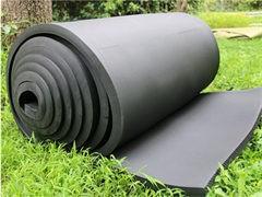 供應合肥振宇挖土機橡膠履帶,橡膠履帶板,橡膠塊