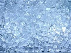 蚌埠酒吧食用冰块配送 奶茶食用冰块配送 机冰批发