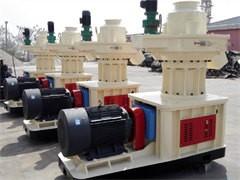 專業生產各種型號精煉機 廠家直銷批發 周昊