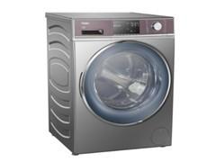 美的洗衣机24小时服务电话