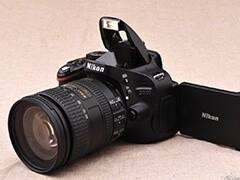 佳能5d2相機24-105鏡頭17-40鏡頭出售