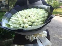 河源鮮花店,同城專業送花,開業花籃,玫瑰鮮花