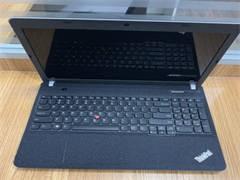 深圳廠家直銷iPad Pro10.5寸平板電腦保護套