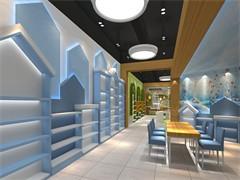 铝塑板,纯铝板,门头广告,商场装饰专业制作安装