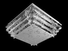 中山坦洲環保塑料,絕緣材料,水箱焊接工程