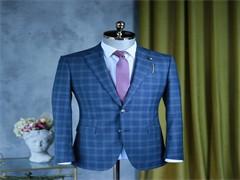品牌秋冬打底连衣裙,商场货源,款式质量忒好,欢迎囤货