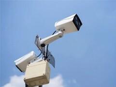 专业网络布线、安防监控