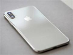 个人收iPhone6sPius64GB以上