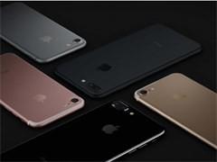 4G 国行版 iphone5S黑色 无磕碰 无修