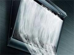 德州中央空调新风管道清洗维修 板式换热器维修清洗