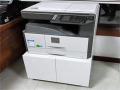 民治打印机维修,民治投影机维修