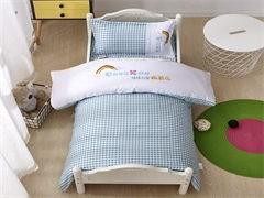 乳膠枕 RAMA 泰國產 全國總代huahua