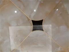 专业瓷砖美缝施工代售美缝产品 美缝剂 欢迎来电咨询