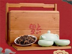 熱賣相框 古代龍鳳袍相框 北京龍
