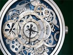 廣州手表工廠一手貨源品質手表廠價直售