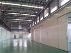 昌林金属 专业承接各类不锈钢制作 质量有保证
